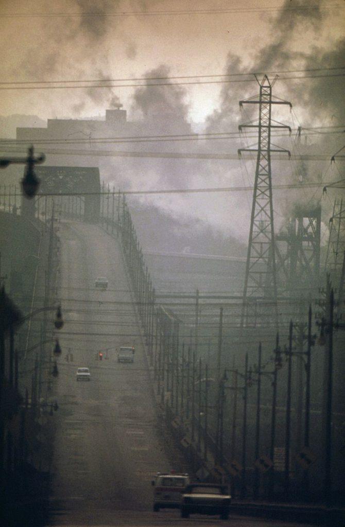 Οι ΑΠΕ είναι καλύτερη επένδυση από τη δέσμευση άνθρακα για την αντιμετώπιση της κλιματικής αλλαγής