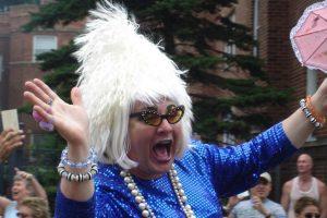 Bosnia: Il Gay Pride a Sarajevo, tra speranze e pregiudizi