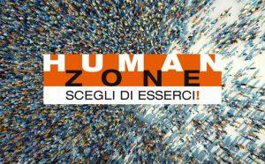 Milano, nuovo sportello di ascolto sui conflitti