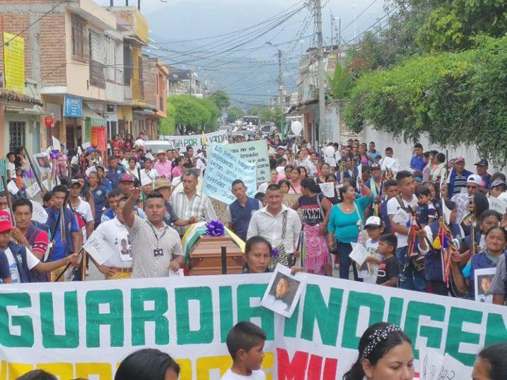 Kolumbien: Sozialer Protest zwischen Hoffnung und Polarisierung