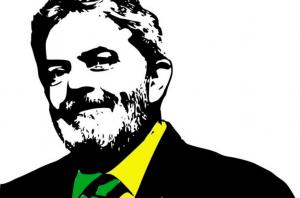 Brasil: No se puede tener democracia cuando se pone la verdad en una prisión