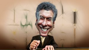 Governo argentino lança pacote de medidas para combater inflação