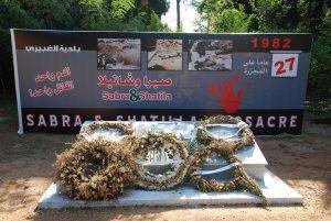 Líbano: reunión internacional en Beirut para apoyar al pueblo palestino
