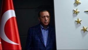 Turchia, elezioni: Erdogan perde le grandi città dopo 25 anni