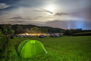 Stopp Ramstein: Ya está abierta la preventa de entradas para el campamento de la paz