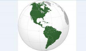 Le Venezuela annonce au monde son départ officiel de l'OEA