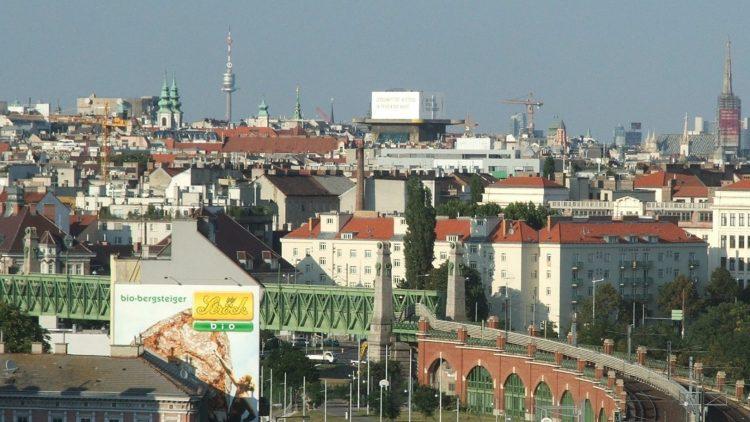 Wien als Vorbild für die Rekommunalisierung europäischer Kommunen und Städte und Entprivatisierung der öffentlichen Daseinsvorsorge