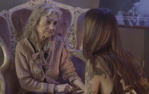 Conversación con poetas en conmemoración del Día de la Recordación del Holocausto