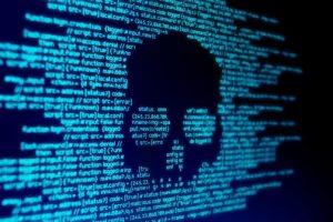 Millones de ataques informáticos se registran en webs de Ecuador tras detención de Assange