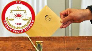 Turchia: si impedisce di entrare in carica a numerosi eletti dell'opposizione