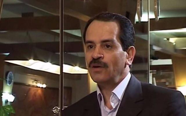 Mistico iraniano rilasciato dopo oltre otto anni. Aveva rischiato l'esecuzione