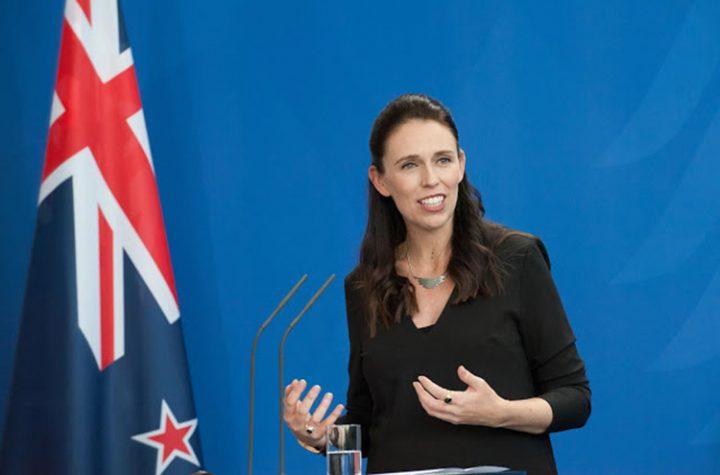Nova Zelândia aprova com 119 de 120 legisladores projeto para restringir armas no país