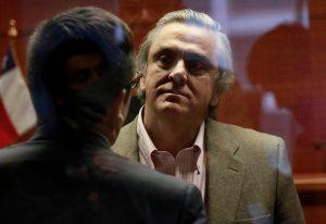 Chile es hoy un país corrupto