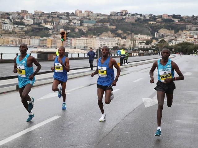Trieste: la explotación de los atletas no se combate con la exclusión del deporte
