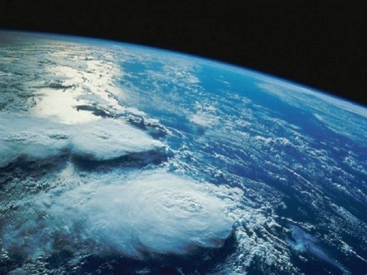 Gases de efecto invernadero están robando el oxígeno a los océanos