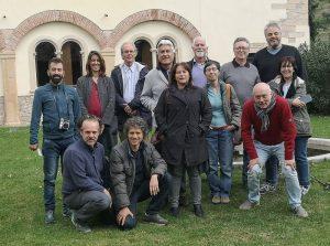 MediAttivisti: una red entre periodistas independientes y activistas sociales