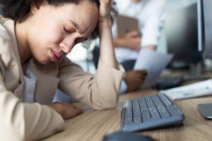 H ηθική παρενόχληση στους χώρους εργασίας πολλές φορές είναι τόσο καλά εδραιωμένη στην εργασιακή ρουτίνα που δεν γίνεται αντιληπτή ως τέτοια