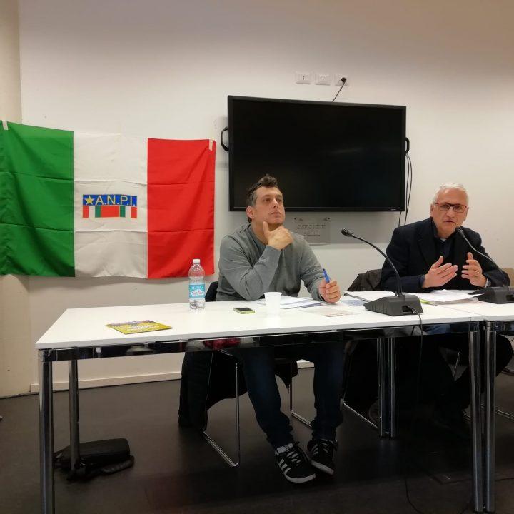 Regionalismo differenziato: un'aggressione all'assetto costituzionale