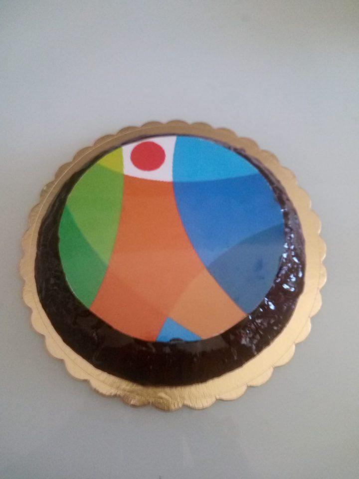 torta pressenza