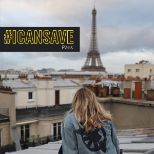 Paris joins the ICAN Cities Appeal