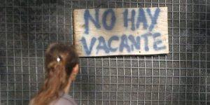 Bolivia tiene la tasa de desocupación urbana más baja de la región