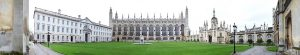 ¿Qué deberían hacer las universidades británicas con respecto a los beneficios recibidos de los errores del pasado?