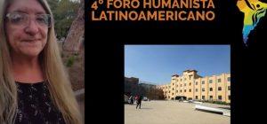 Inizia oggi il IV Forum Umanista Latinoamericano