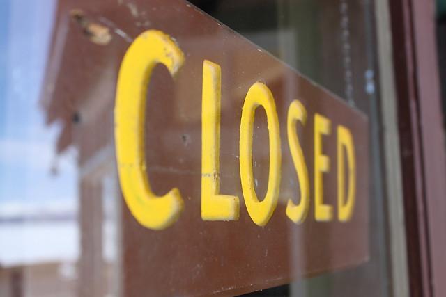 """Αυστραλία: εταιρεία """"χαρίζει"""" τις Τετάρτες στο προσωπικό της"""