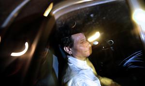 Justiça da Itália nega pedido para diminuir pena de Battisti