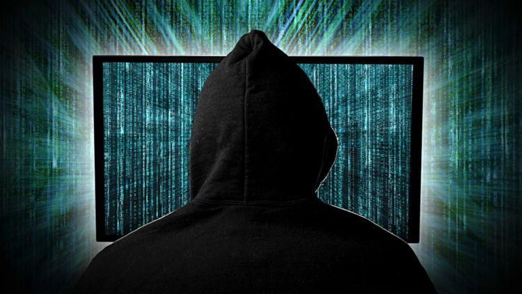 Der Riss in der Matrix