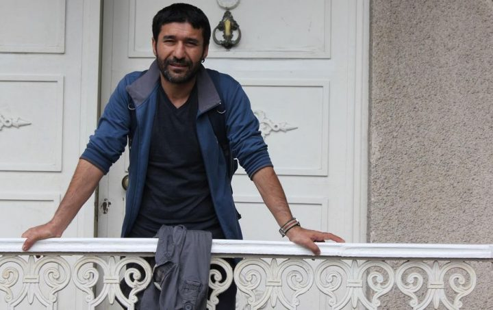 Ercan-Aktaş