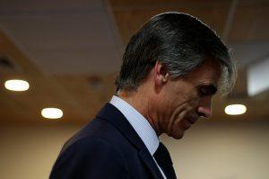 Nadie se salva de la corrupción: Ahora le tocó al INE