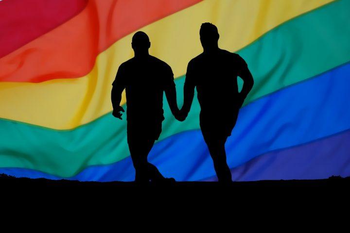 Kenia: Gericht bestätigt Strafbarkeit von Homosexualität