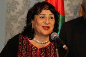 Ambassadrice et médecin palestinienne nommée ministre de la Santé dans le nouveau gouvernement en Palestine