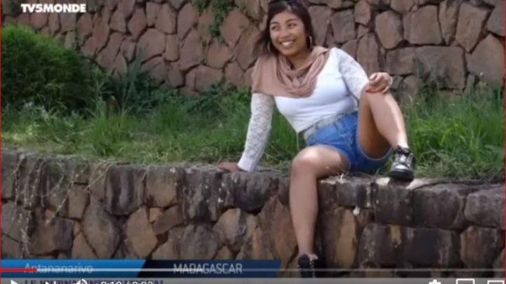 Mujeres de Madagascar denuncian medida sexista que supuestamente impide agresiones sexuales