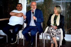 Maurizio Pallante: Sostenibilità, equità e solidarietà, pilastri per un nuovo soggetto politico