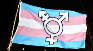 Reform des Transsexuellengesetzes geplant