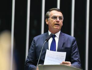 Brasile, Amnesty International denuncia l'amministrazione Bolsonaro sta passando dalla retorica anti-diritti umani ai fatti