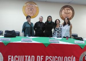 Aborto legal: un derecho pendiente en Ecuador
