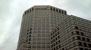Το κρυφό χρέος της Μοζαμβίκης: ποινικές κατηγορίες εναντίον της Credit Suisse