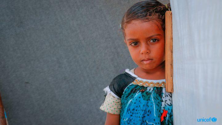 Unicef/Yemen: 7 bambini uccisi durante un attacco a Taiz
