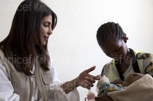 In Etiopia ci sono circa 900.000 rifugiati – la seconda popolazione rifugiata più ampia in Africa