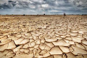 España: Piden más ciencia, urgencia y ambición en la Ley de Cambio Climático y Transición Energética