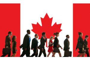 Canadá protegerá a inmigrantes