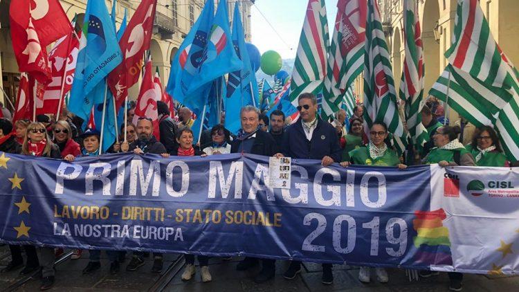 cisl_piemonte_primomaggio2