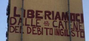 Albiani, OXFAM: stop debito, dare ossigeno a paesi fragili