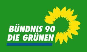 I giovani protagonisti dell'affermazione dei partiti ambientalisti europei