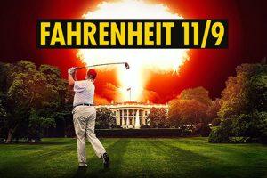 Fahrenheit 11/9: Una debacle con una larga historia