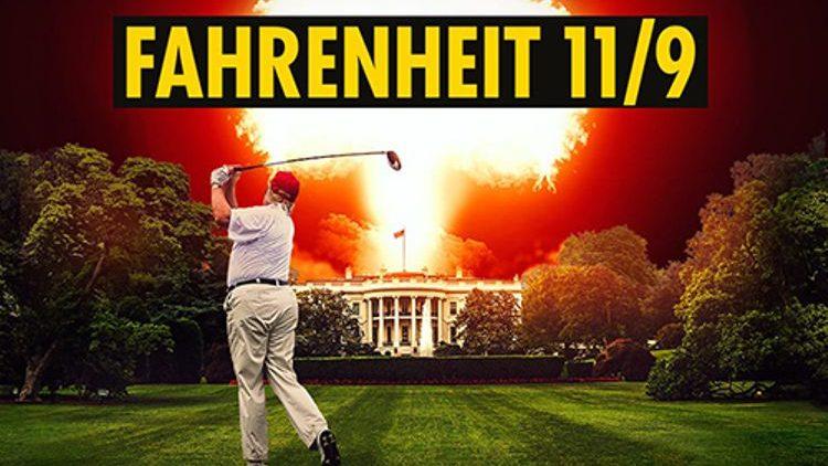 Fahrenheit 11/9: Ein Debakel mit langer Vorgeschichte