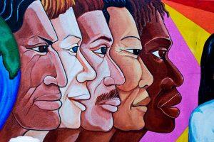 Festa della Repubblica Multietnica 2019